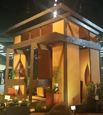 diy trade show booth walls home design wonderfull fresh with diy