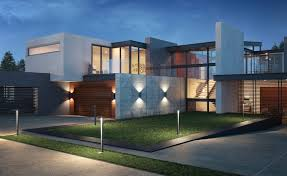 Landscape Bollard Lights 4 Landscape Lighting Updates That Go A Way Design