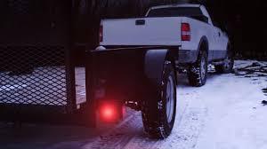 blazer led trailer lights incandescent trailer light kits products blazer international