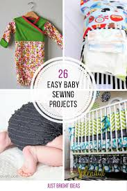 426 best diy sew it images on pinterest sewing ideas sewing