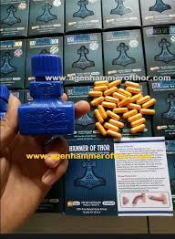 vimax asli bandung jual hammer of thor titan gel obat pembesar penis