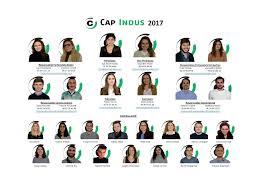 changement de bureau bureau cap indus 2017 capindus