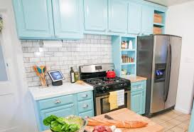 custom kitchen cabinets mississauga cabinet painted kitchen cabinet ideas beautiful paint kitchen