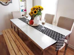 What Is A Dining Room How To Build A Dining Room Table Diy Plans Guide Patterns