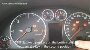 audi a4 check engine light reset 2001 audi tt check engine light www lightneasy net