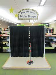 childrens storage furniture ikea trofast shelf black length width