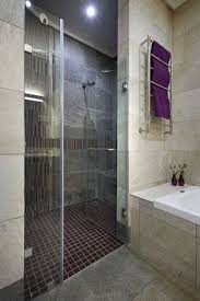 led lights in grout waterspring led downlight in bathroom jpg chandler bathroom