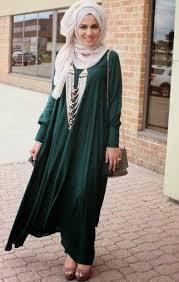 desain baju gamis hamil model baju hamil muslim dengan abaya weatrqtra citra muslima