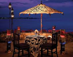 art of the table reservations one only palmilla discover the art of luxury surfing at cabo san