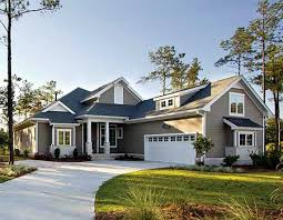 Open Floor Plan Country Homes Plan 33126zr Energy Saver House Plan Photo Galleries Southern