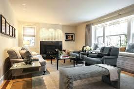 Living Room Furniture Columbus Ohio Houzz Modern Living Room Furniture Plantronicsgreece Club