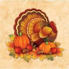 cheap club turkey find club turkey deals on line at alibaba