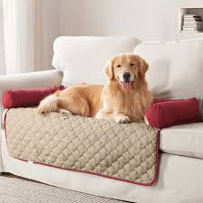 Pet Chair Covers Pet Chair Covers Wayfair Ca