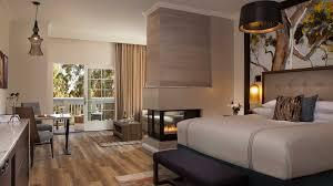 napa valley hotel hotels in napa river terrace inn