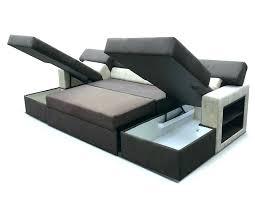 canape convertible coffre rangement lit avec coffre de rangement canape lit dangle lit adulte avec