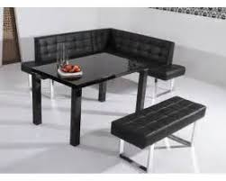 table angle cuisine banquette table 2 banquette angle cuisine rutistica home