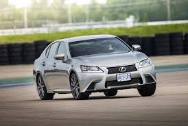 lexus vancouver service review 2015 lexus gs traditional luxury with a touch of