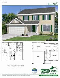 Sq Ft House Plans Bedroom Winsome With Garage Walk Out Basement