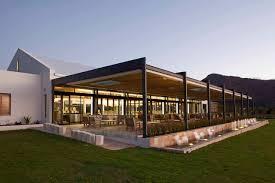 leopards leap vineyards makeka design lab