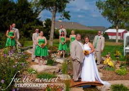 wedding venues in illinois wedding venue wedding venues belleville il pictures instagram