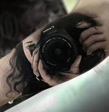 photography tattoos tattoo collections