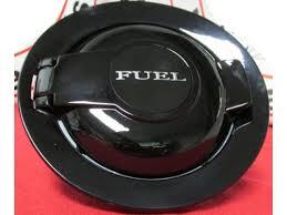 dodge challenger fuel dodge challenger fuel door part no 5my11dx8aa