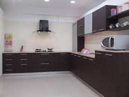ideas modular kitchen design ideas india decor 5197