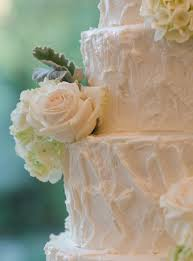 wedding cake houston the best wedding cake bakers in houston brides