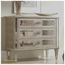 dresser unique 3 drawer mirrored dresser 3 drawer mirrored