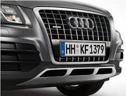 audi q5 cover audi q5 genuine accessories