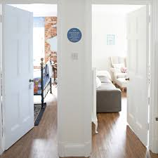 how to install interior doors u2013 a quick and easy guide