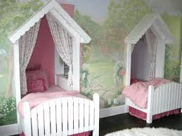 twin bed frame girls twin day bed with top tent twin bed