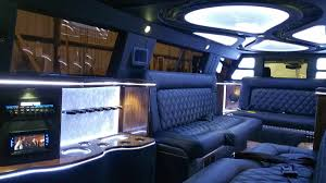 limousine hummer inside stretch limousine hummer suv shuttle bus limo packages