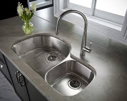 Elkay Faucets Kitchen 51 Best Classic Contemporary Images On Pinterest Sink Faucets