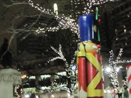tulsa christmas light tours best places to see christmas lights in tulsa axs