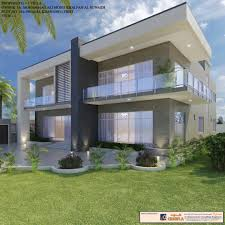 residential architect architectural design house and industrial