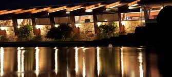 taliesin west tickets tours frank lloyd wright foundation