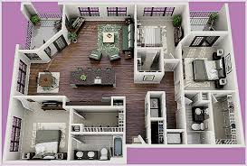 luxury master suite floor plans best master suite floor plans