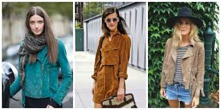 women s jacket styles to wear this spring fashiongum