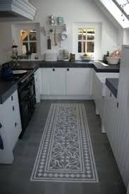 carrelage vintage cuisine carrelage vintage cuisine 5solas à travers tapis de cuisine pour