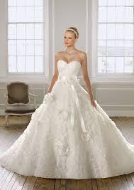 bridal designer freeshipping sleeveless designer wedding dresses bridal gown in