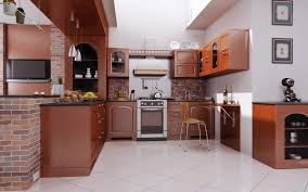 Kitchen Design Pictures For Small Spaces 43 Small Kitchen Design Ideas Some Are Incredibly Tiny