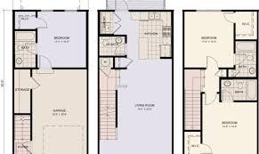 22 best simple three story townhouse plans ideas building plans