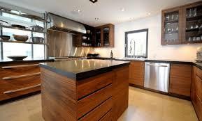 desserte ilot cuisine décoration ilot cuisine habitat 16 bordeaux ilot cuisine bois