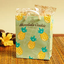 27 best honolulu cookie company yummies images on