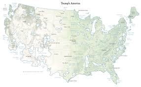 Projected 2016 Presidential Electoral College Map Autos Post by 2016 Election U2013 Coffee Spoons