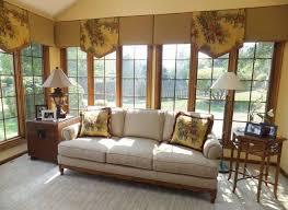 sunroom furniture 11576