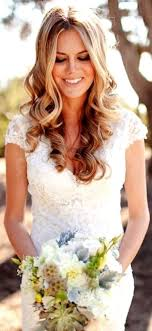 part down the middle hair style 17 best hair make up brunch wedding images on pinterest makeup