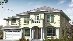 home plans craftsman style 4 bedroom craftsman style house plans luxamcc org