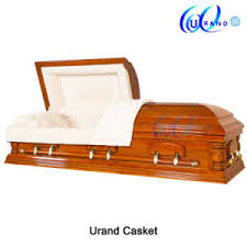 wholesale caskets china chinse soft wood high gloss wholesale casket and coffin